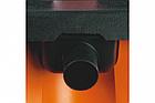 TRITON TSPS450 Осциляционно-шпиндельный шлифовальный станок, фото 3