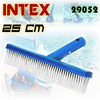 Щетка для чистки бассейна INTEX