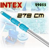 Ручка для насадок INTEX 279 СМ