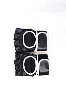 Перчатки ММА Reebok