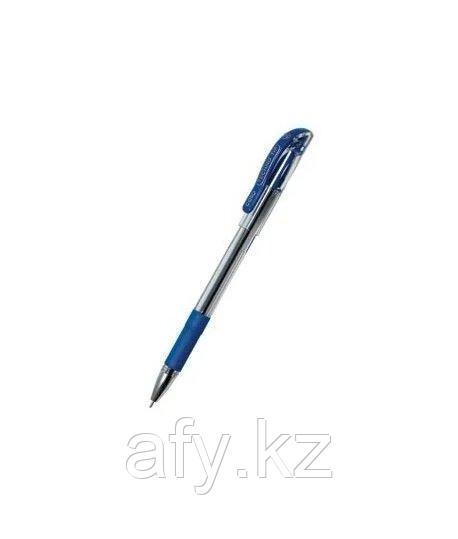 Ручка ellot super 12 шт