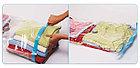 Вакуумные пакеты для хранения 80х110 см. Переезд Мешок. Kaspi red. Рассрочка, фото 6