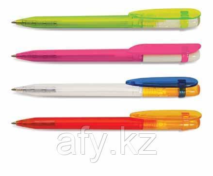 Ручка для логотипа 102 с резинкой
