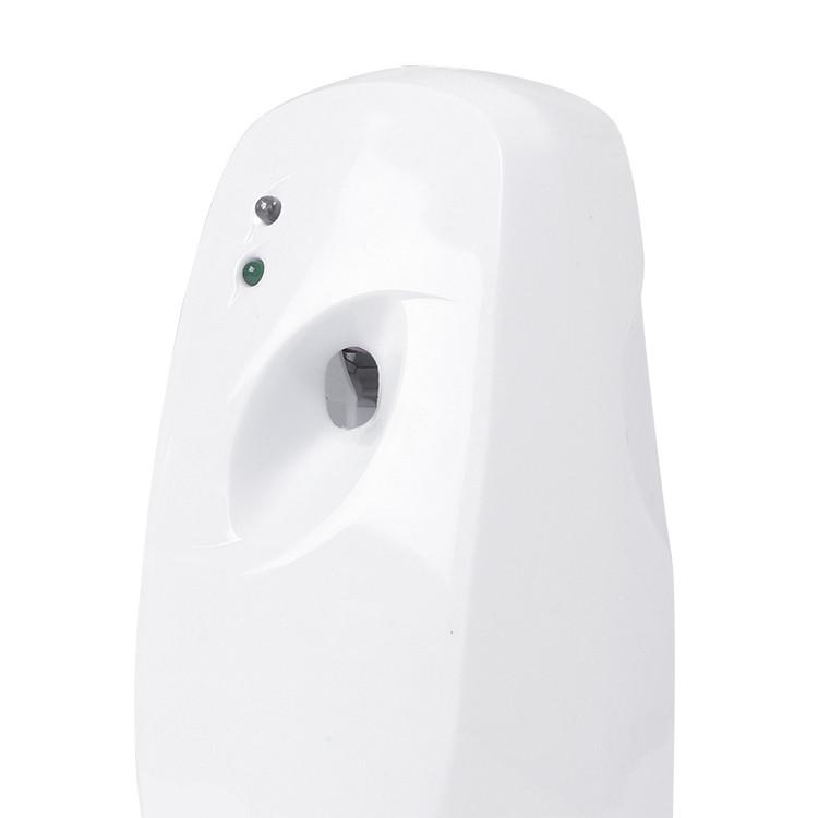 Освежитель воздуха автоматический диспенсер - фото 4