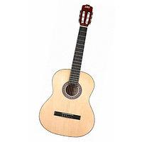 Гитара классическая ARG / MC-101