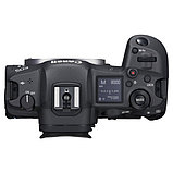 Системная фотокамера Canon / / EOS R5 Body, фото 2