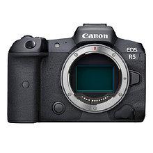 Системная фотокамера Canon / / EOS R5 Body