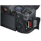 Системная фотокамера Canon / / EOS R5 Body, фото 3