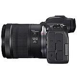 Системная фотокамера Canon / / EOS R6 Body, фото 6