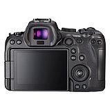 Системная фотокамера Canon / / EOS R6 Body, фото 2