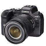 Системная фотокамера Canon / / EOS R6 Body, фото 5