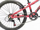 """Велосипед Axis 24"""" - колеса для подростков. Американский бренд. Рассрочка. Kaspi RED., фото 3"""