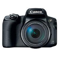 Цифровая фотокамера Canon / / PowerShot SX70 HS