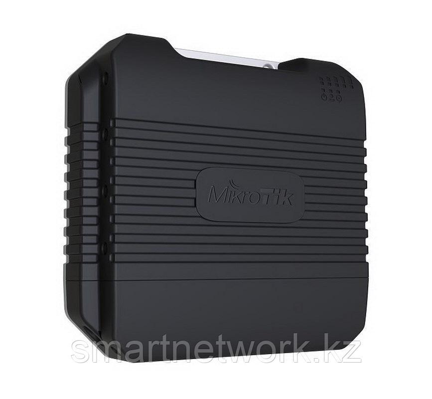 Роутер MikroTik LtAP LTE kit