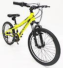 """Велосипед Axis 20"""" - колеса. Для детей. Американский бренд. Рассрочка. Kaspi RED., фото 4"""