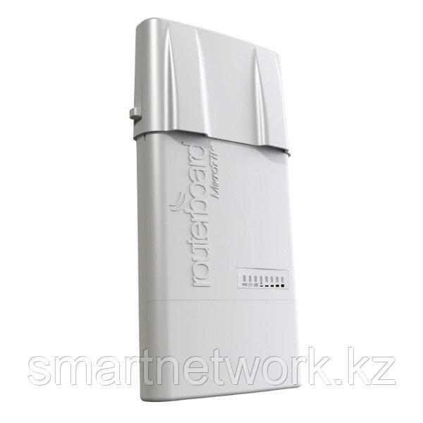 Wi-Fi точка доступа Mikrotik BaseBox2