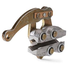 Инструмент для монтажа СИП МЗ-СИП-4 (29/41)