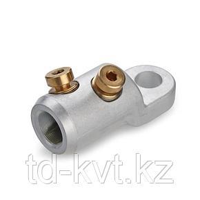 Болтовые наконечники и соединители 10-240мм НБЕ-35