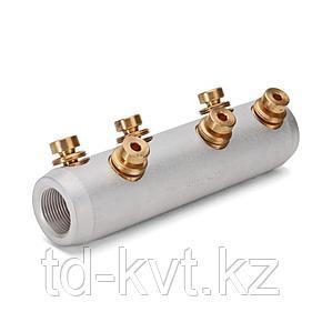 Болтовые наконечники и соединители 300-800мм 6СБЕ-35