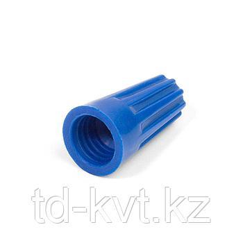 Соединительный изолирующий зажим (кабельная скрутка) СИЗ-2