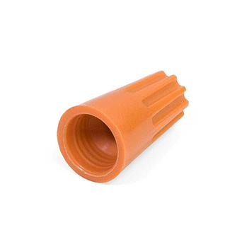 Соединительный изолирующий зажим (кабельная скрутка) СИЗ-3