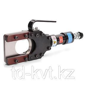 Ножницы кабельные гидравлические НГ-65