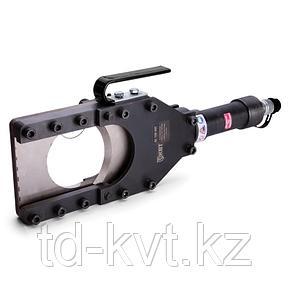 Ножницы кабельные гидравлические НГ-85