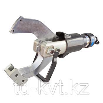 Гидравлические Ножницы для резки бронированных кабелей НГО-105