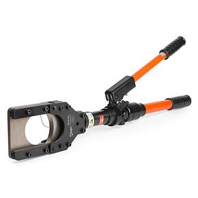 Ножницы кабельные гидравлические НГР-85
