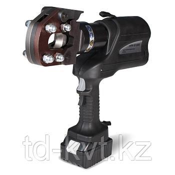 Гидравлические аккумуляторные Ножницы для резки кабелей, тросов и проводов со стальным сердечником НГРА-32