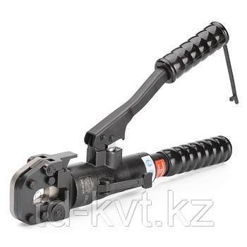 Гидравлические Ножницы для резки кабелей, тросов и проводов со стальным сердечником НГР-20