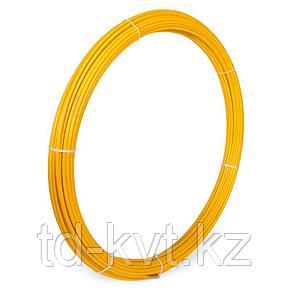 Протяжка для кабеля, мини УЗК FGP-11