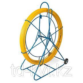 Протяжка для кабеля, мини УЗК FGP-11-MK