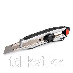 Строительно-монтажные ножи НСМ-02