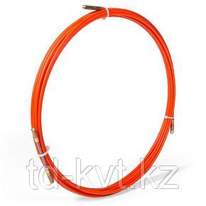 Протяжка для кабеля, мини УЗК FGP-3.5
