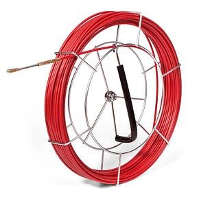 Протяжка для кабеля, мини УЗК FGP-3.5-MK