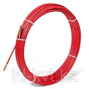 Протяжка для кабеля, мини УЗК FGP-6