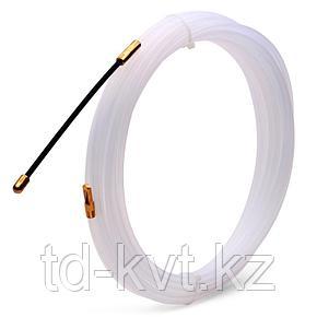 Протяжка для кабеля, мини УЗК NP-3.0
