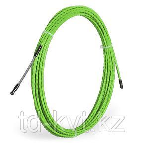 Протяжка для кабеля, мини УЗК PET-1-4.0