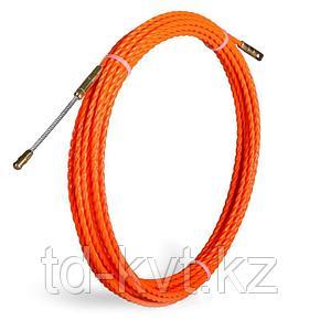 Протяжка для кабеля, мини УЗК PET-1-4.7