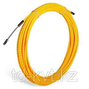 Протяжка для кабеля, мини УЗК PET-1-5.2