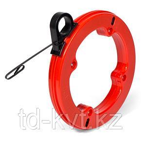 Протяжка для кабеля, мини УЗК ST-3.2