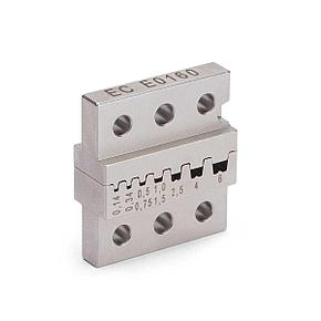 Инструмент GLW EC-65