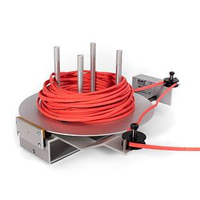 Инструмент GLW LC-100