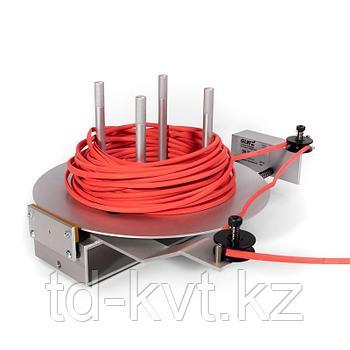Устройство подачи провода машины LC-101 DR-30