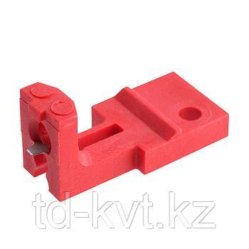 Локатор позиционирования блока снятия изоляции машины МС-25 MC2LOC10