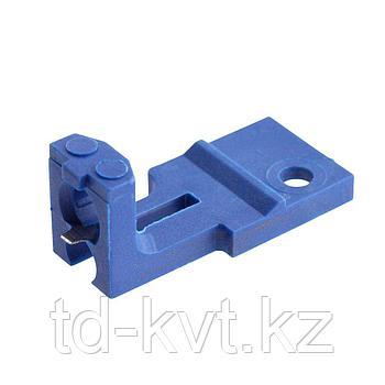 Локатор позиционирования блока снятия изоляции машины МС-25 MC2LOC25