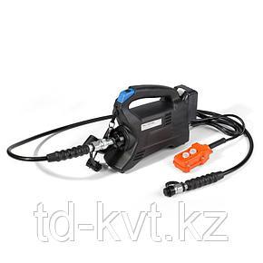 Гидравлические помпы (насосы) ПМА-7005