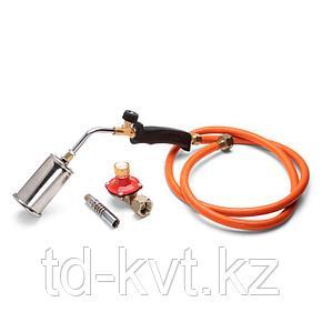 Инструмент для термоусадки и монтажа муфт ПГ
