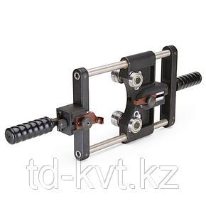 Стрипперы для кабеля из сшитого полиэтилена КСП-150